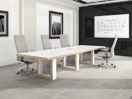 Contemporary Boardroom Tables Tables Statement Enwork