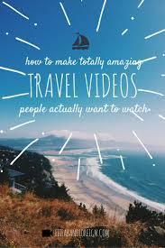 best 25 travel reviews ideas on netherlands