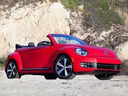 volkswagen beetle convertible 2013 pictures information u0026 specs