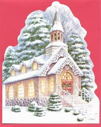 carol wilson christmas cards prestomart carol wilson boxed christmas cards 15 ct snowy church