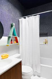 422 best bathroom design tips images on pinterest bathroom