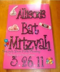 sweet 16 sign in book sale on pixdezines tree of floral bat mitzvah diy postage
