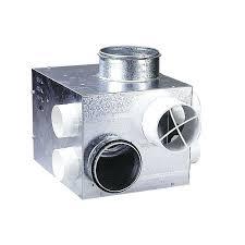 aeration cuisine ventilation cuisine gaz chauffage sur bouteille gaz butane norme