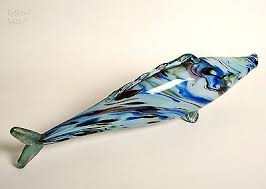 18 best 60s glass fish images on fish murano glass