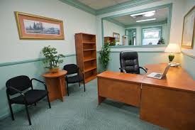 serviced offices gold coast
