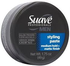 best hair paste for men 7 best hair waxes for men that provide excellent hold may 2018