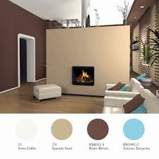 interior wall colors simple home interior paint color ideas with