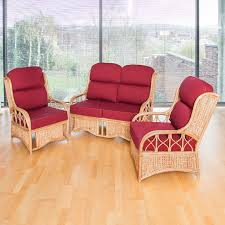 furniture formal dining room ideas house interior modern
