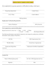 volunteer employment agreement template professional resumes