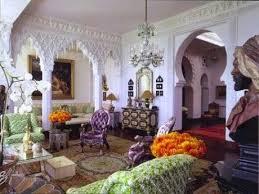 Moorish Architecture Moorish Architecture And Designs Paperblog