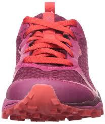 light trail running shoes merrell women s all out crush light trail running shoes pink bright