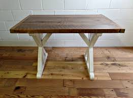 30 x 48 dining table reclaimed wood table 30 x 48 inch dining table wood table woods