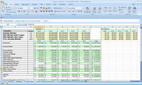 Small Business Tax Spreadsheet by Tax Spreadsheet For Small Business And Small Business Tax
