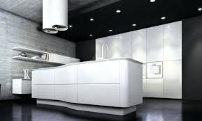 kitchen furniture vancouver kitchen cabinets fitbooster me