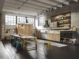 cuisines snaidero loft cuisine éaire collection sistema by snaidero design