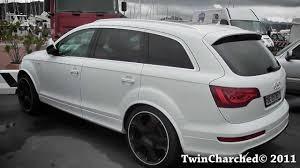 Audi Q5 White - audi q5 white black rims wallpaper 1280x720 3060