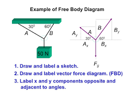 vectors and scalars a scalar quantity has only magnitude and is