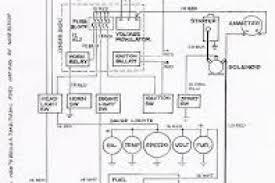 tekonsha ke controller wiring diagram wiring diagram simonand