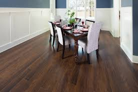 reclaimed laminate flooring flooring designs