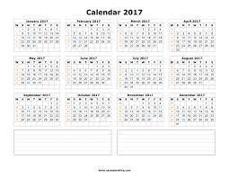 printable calendar page november 2017 2017 calendar printable templates calendar office