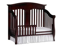 Babi Italia Eastside Convertible Crib Cheap Babi Italia Crib Find Babi Italia Crib Deals On Line At