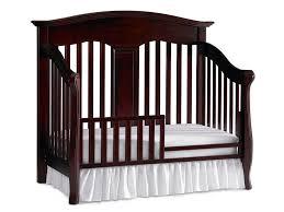 Babi Italia Convertible Crib Bed Rails Cheap Babi Italia Crib Find Babi Italia Crib Deals On Line At
