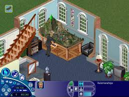 design this home game free download for pc the sims classic 2000 pc review and full download old pc gaming