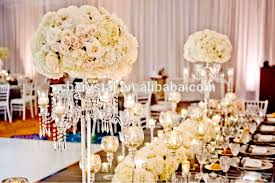 chandelier table decorations my web value