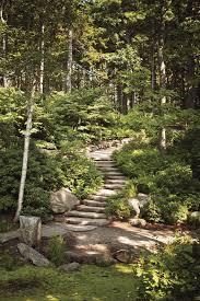 Coastal Maine Botanical Gardens Weddings Botanical Gardens Maine Dunneiv Org