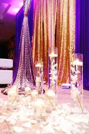 wedding backdrop rentals wedding decorators indianapolis wedding decorators indoor