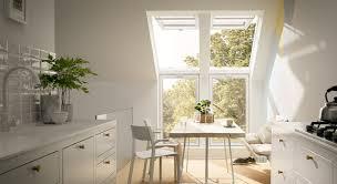 velux kitchen windows thistle windows aberdeen