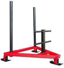 prowler press the site of deluxe push pull sled prowler