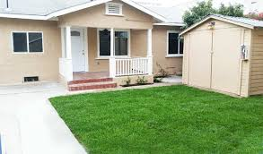 3 or 4 bedroom house for rent 86 3 bedroom houses for rent in los angeles park la brea