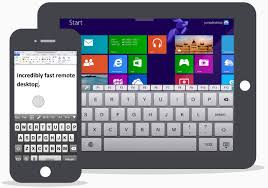 vnc android jump desktop remote desktop rdp vnc fluid for ios
