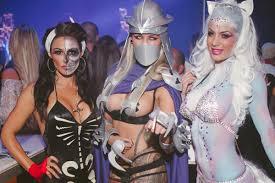Vegas Showgirl Halloween Costume Clubs Party Play Halloween Bestofvegas