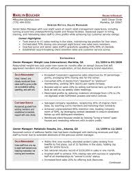 Resume Objective Examples For Customer Service by 31 Best Sample Resume Center Images On Pinterest Sample Resume