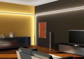 Schlafzimmer Beleuchtung Modern 20 Bilder Schlafzimmer Beleuchtung Egyptaz Com
