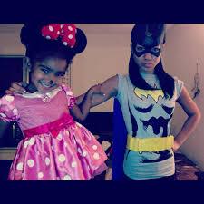 Lil Kim Halloween Costumes Halloween Costume Roundup Diddy Cassie Lil U0027 Kim Jhené Aiko