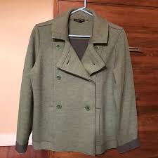 eileen fischer 40 eileen fisher jackets blazers eileen fischer light