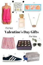 his and hers valentine u0027s day gift ideas january hart blog