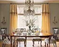 grey and gold curtains houzz