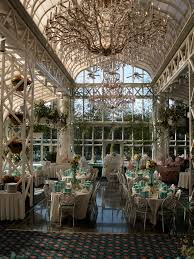wedding venues in sc wedding planners in myrtle south carolina