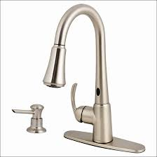 Rona Kitchen Faucets 9 Lovely Moen Kitchen Faucet At Rona Kitchen Ideas