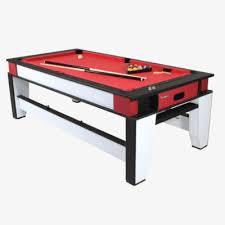 the pool table store all pool tables archives the pool table store