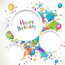 happy birthday word template nfgaccountability