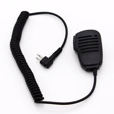 compare prices on walkie talkie motorola online shopping buy low