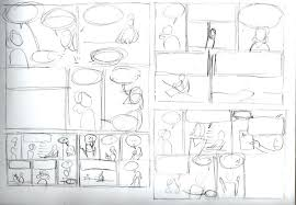 graphic design u0026 illustration case study center for learning