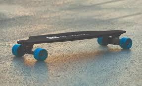 bmw longboard 10 most innovative skateboards