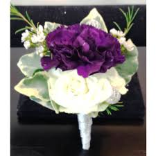 corsage and boutonniere prices corsages boutonnieres archives flowers plants gifts