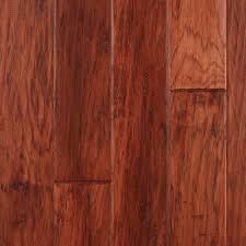 Floor Decor Jacksonville Fl by Pom Kbf Hardwood Floor Bamboo Floors Wood Floor